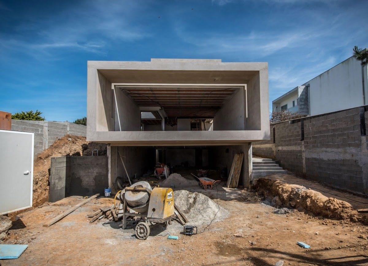 alvara-construtor-coeng-3.jpg