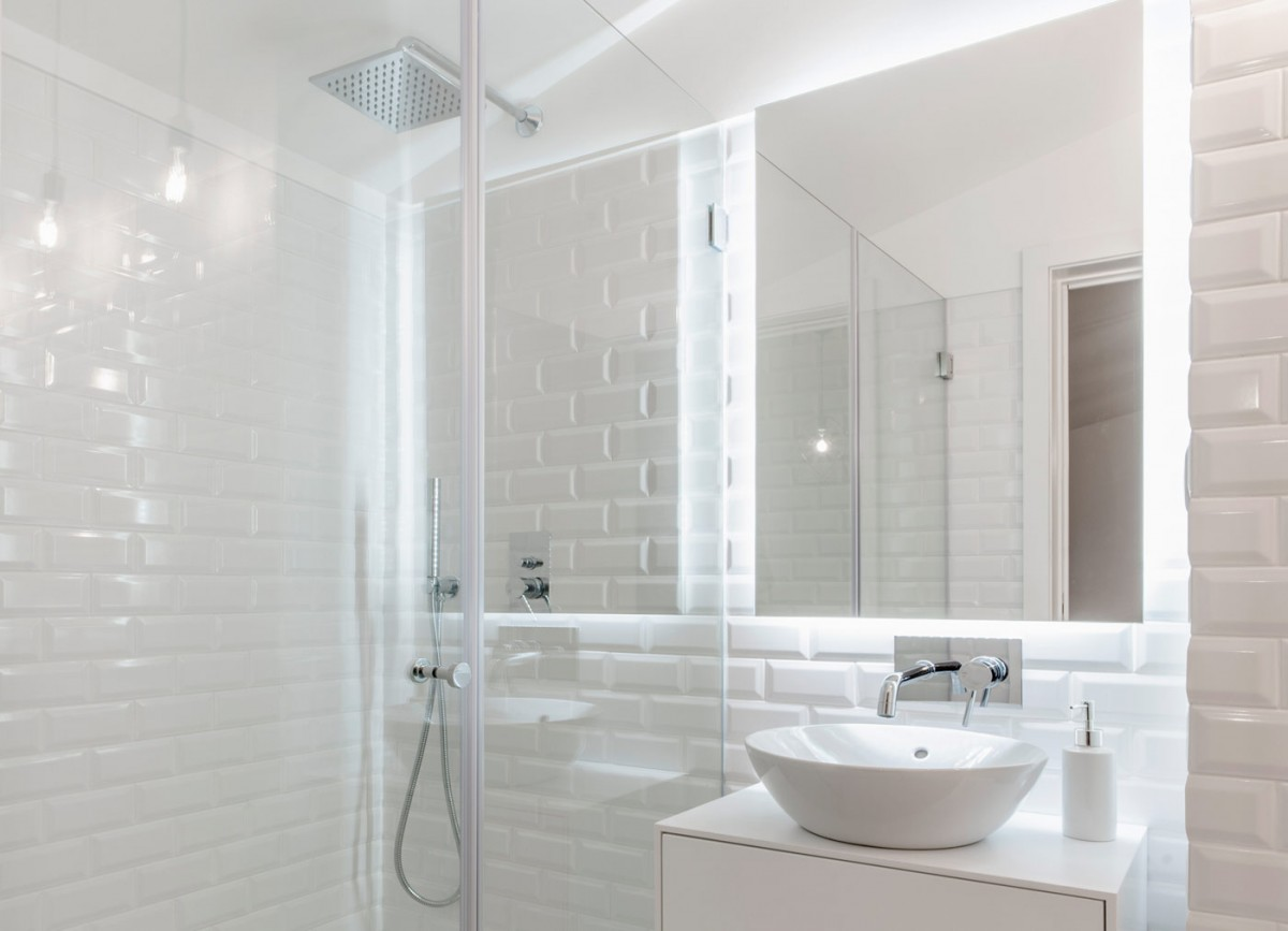 casa-de-banho-clean-11.jpg