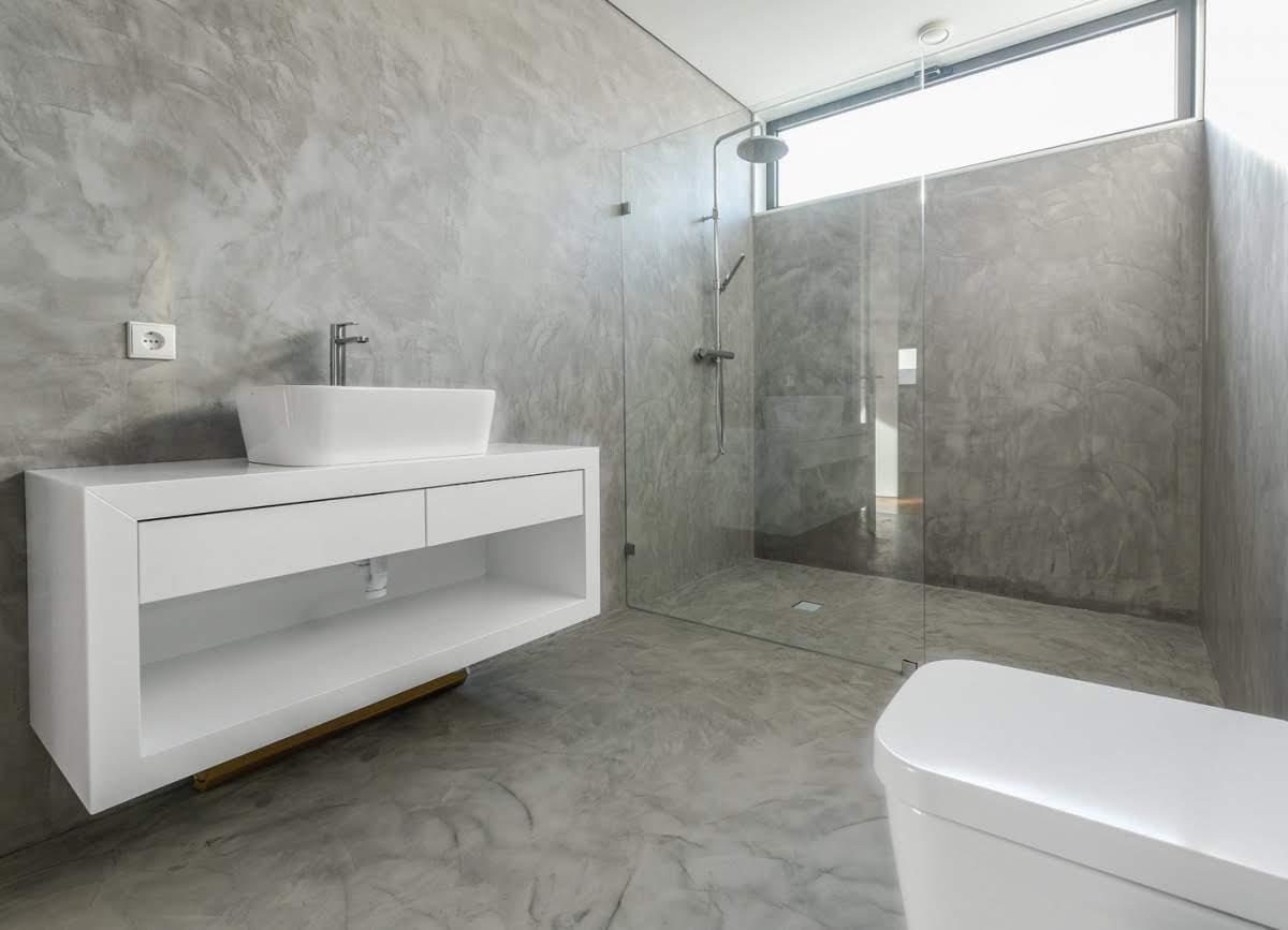 casa-de-banho_11.jpg