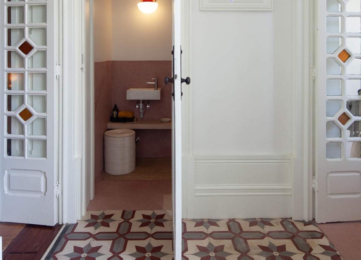 casa_banho_servico.jpg