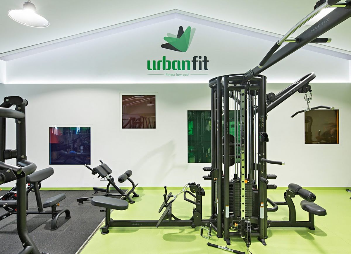 coeng-urbanfit-construcao.jpg