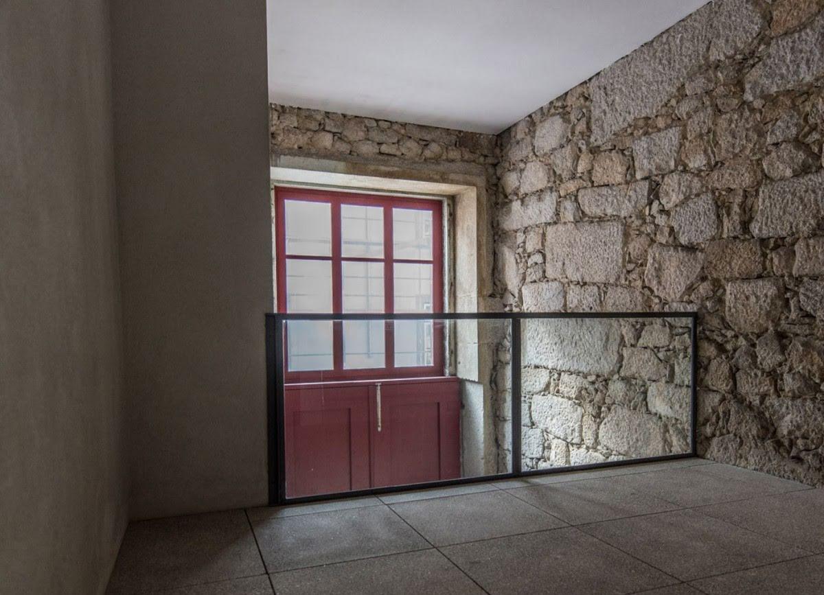 coeng_casas_aluguer_obras7.jpg