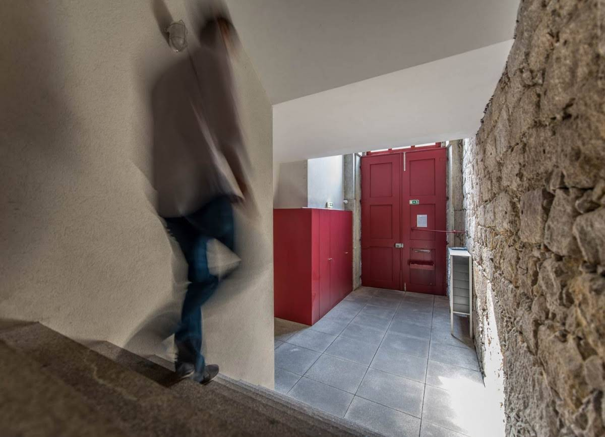 coeng_casas_teatro_construcao2.jpg