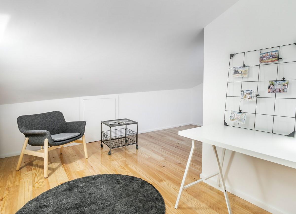 escritorio-12.jpg