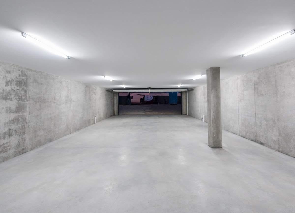 estacionamento_grandes-obras3.jpg