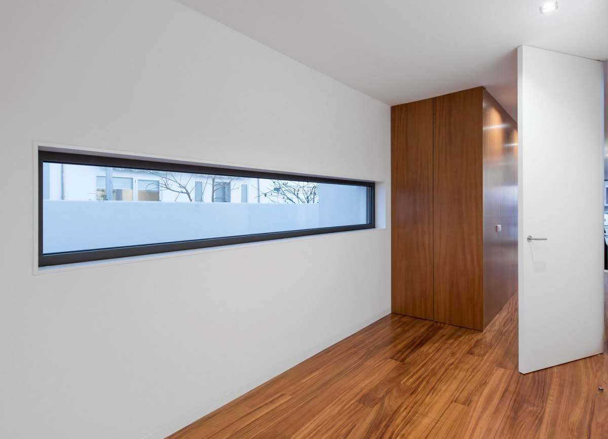 interiores-casa-coeng4.jpg