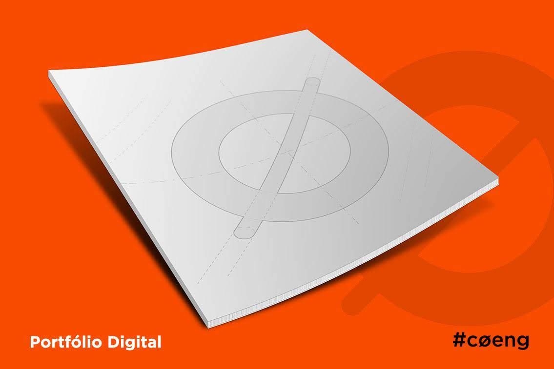 Catálogo Digital Coeng